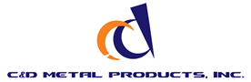 C&D Metal Products