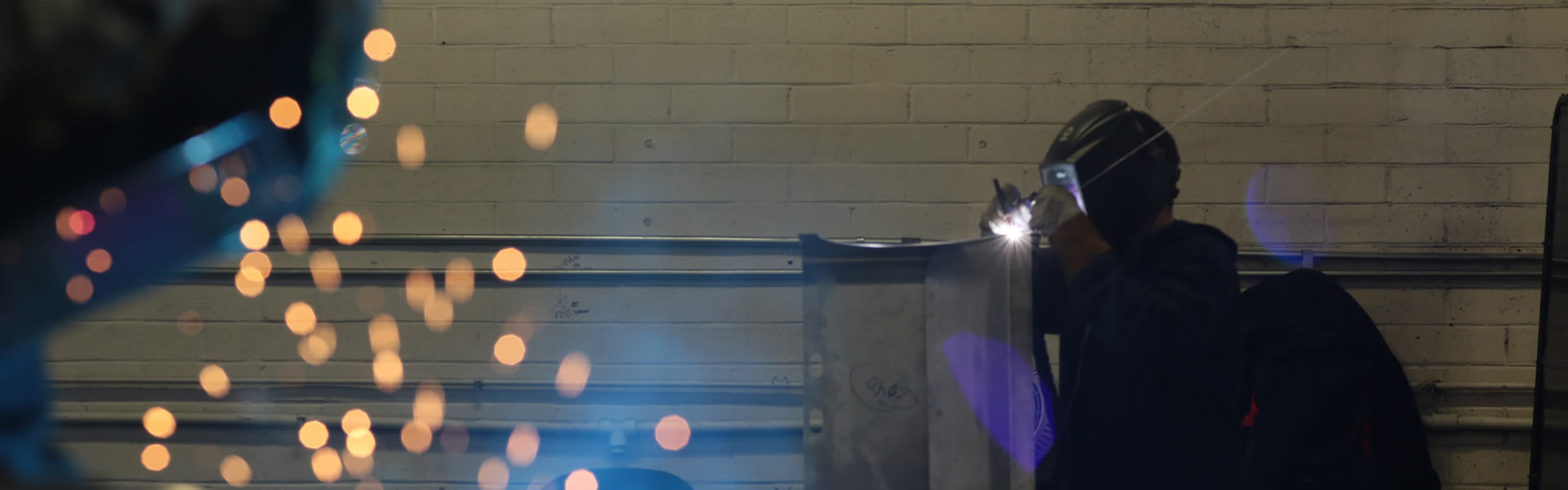slider1-weld